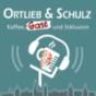 Ortlieb und Schulz - Kaffee, Klatsch und Inklusion