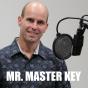 Mr. Master Key Podcasts