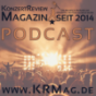 KonzertReview Podcast Download