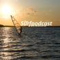 JG Media Productions » Surfpodcast (Abgesetzt) Podcast herunterladen