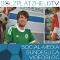 Bolzplatzheld.TV - Social-Media   Bundesliga  Videoblog Podcast Download