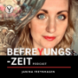 Befreyungs-Zeit Podcast Download