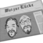 Wut zur Lücke Podcast Download