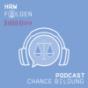 Chance Bildung Podcast Download