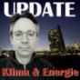 Update Klima & Energie Podcast Download