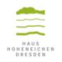 100 Jahre Haus HohenEichen Podcast herunterladen