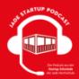 Jade Startup Podcast
