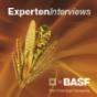 BASF - Experten-Interviews Podcast Download
