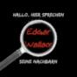 Edgar Wallace seine Nachbarn Podcast Download