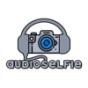 AudioSelfie