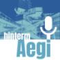 Podcast Download - Folge Folge 4 - Clubtour zum Bauernball online hören