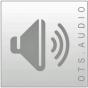 Presseportal.de - Audio Podcast Download