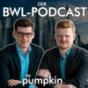 Pumpkin – Behind the Seeds