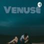 Venus&Men