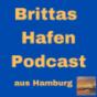 Brittas Hafen Podcast Podcast herunterladen