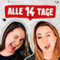 Alle 14 Tage
