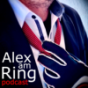 Alex am Ring Podcast Download