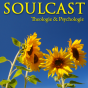 Soulcast Podcast Download