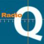 Bismarck - Satire auf Radio Q Podcast Download
