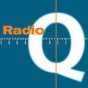 Bismarck - Satire auf Radio Q Podcast Download