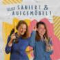Podcast Download - Folge 06 – Working Mom - angestellt vs. selbstständig online hören