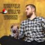 Wuffels will's wissen - Der Pokemon Podcast Podcast Download