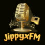 JippyxFM - Radio Podcast