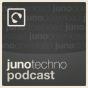 Juno Techno Podcast Podcast herunterladen