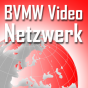 BVMW-Video-Netzwerk Podcast Download