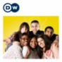 Studi-DW - Das Studentenmagazin von DW-RADIO Podcast Download