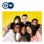 Studi-DW - Das Studentenmagazin von DW-RADIO Podcast herunterladen