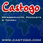 Castogo - Skullsplitter Podcast Podcast Download