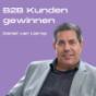 B2B Kunden gewinnen Podcast Download