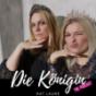 Die Königin hat Laune Podcast Download