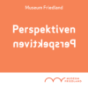 Museum Friedland - Perspektiven Podcast Download