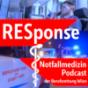 RESponse Notfallmedizin Podcast