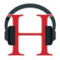 HORIZONT-Podcast