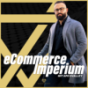 Svalley's E-Commerce Imperium
