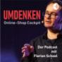 UMDENKEN - Im E-Commerce