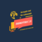 MonkeyTalk Brettspiel Podcast der BoardGameMonkeys
