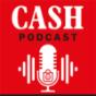 CASH Podcast
