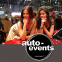 auto-events Podcast Download