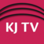 KJ TV