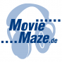 Podcast Download - Folge MovieMaze Filmriss KW 43 online hören