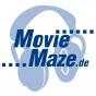 MovieMaze.de - Kinopodcast