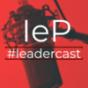 Leadercast - Der IeP Podcast