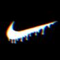 Brawlermania- Ein Brawl Stars Podcast
