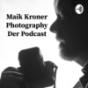 Maik Kroner Photography