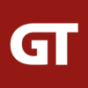 GT Talk - Der offizielle GameTube-Podcast