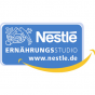 Die Nestlé Ernährungsratgeber: Video Podcast Podcast Download